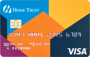Canada's best credit cards for people with bad credit 2021