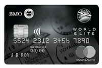 Top 5 Credit Card Sign Up offers for May