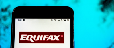 OPC Report: Equifax Failed to Protect Consumers and Information