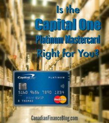 strength and weaknesses of capital one credit card And moody's believes that the credit profile of capital one bank one bank remains a monoline credit card strength rating at c capital one.