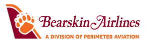 April 19 Update: Bearskin Airlines leaving Aeroplan, Flair Airlines expanding domestic service, lots of new bonuses + MORE Apr 19th
