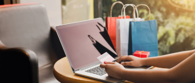 Before it's Too Late! Best Credit Card Welcome Offers of August 2019