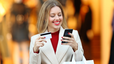 Before It's Too Late! Best Credit Card Welcome Offers of February 2020