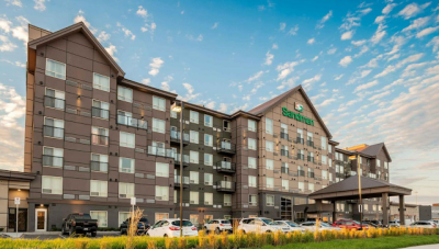 May 4 Update: RSVP Rewards – Canada's newest hotel loyalty program, earn 40,000 PC Optimum points for shopping beauty & 3 Lufthansa lounges join Priority Pass + MORE May 4th