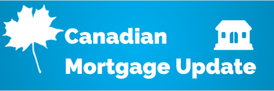 Canada's New Mortgage Rules Could Make Life Tough For 1/3 Of Insured Borrowers + MORE Oct 7th