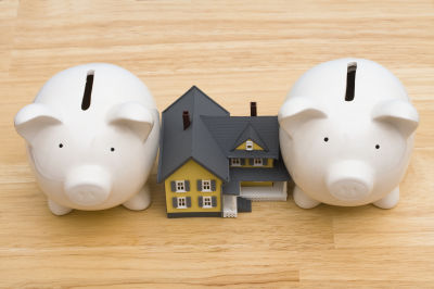 Considering a Second Mortgage? It can save you money!