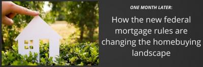 Royal Bank hikes mortgage rates – CBC.ca + MORE Nov 15th