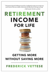 A guide to having retirement income for life