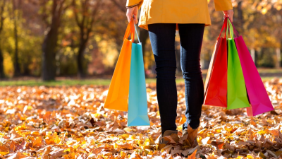 Before It's Too Late! Best Credit Card Welcome Offers of October 2019