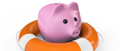 Failing to Plan is Planning to Fail: Do You Have an Emergency Savings Fund?