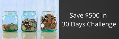 How to Save in Your Retirement with Spousal RRSPs + MORE Feb 15th