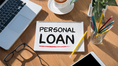 Need a Loan ASAP? Don't Stress. Get Pre-Approved in Minutes