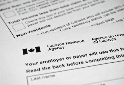 Which free software should you use to file your income tax return?