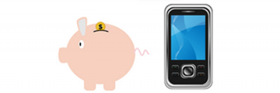 Organize Your Spending With These Great Financial Apps Aug 9th