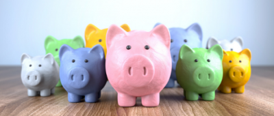 RRSPs, RESPs, TFSAs and GICs: The ABCs of Your Savings Options