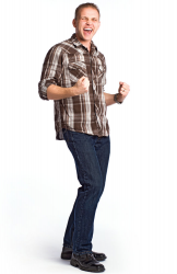 Mortgage Career: Jayman Financial + MORE Jun 11th