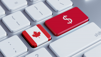 Meridian Ushers in New Way for Canadians to Bank with Motusbank