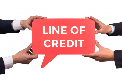 50+ with little or no Mortgage? You Need a Line of Credit! + MORE May 15th