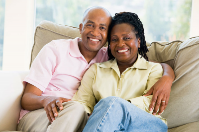 My advice is simple: Over 50? Get a secured line of credit while you can qualify. + MORE Nov 15th