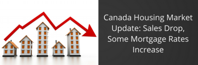 Is the Bank of Canada signalling that more mortgage rule changes are coming? + MORE Jun 20th