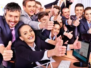 4 Cost-Effective Ways to Boost Employee Productivity + MORE Apr 23rd