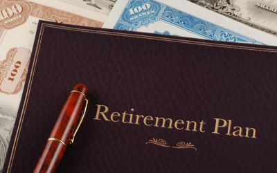 Should you be worried about retirement? If you don't have a pension, you probably should