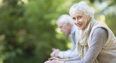 How retirees can use TFSAs to save on tax + MORE Nov 25th