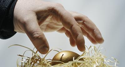 cpp pension plan application divorce