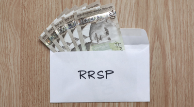 How to 'find' cash for your RRSP contribution Jan 13th