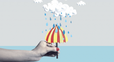 Choosing priorities in retirement planning + MORE Nov 11th