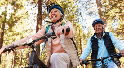 Why it pays to test-drive your retirement Jan 13th