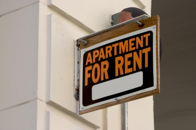 You can be a renter and still grow richer. Here's how Apr 12th