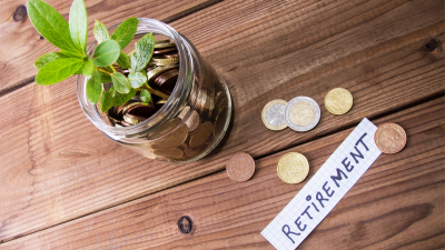 How to Make RRSP Withdrawals Before and After Retirement + MORE Feb 29th
