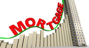 mortgage buyout