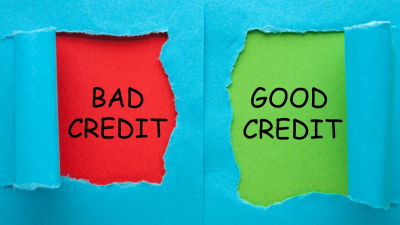 How to Check Your Credit Score in Canada