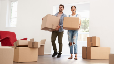Should You Borrow Money to Make a Down Payment on a New Home?