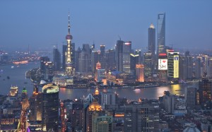 Is China's economy slowing down? Jun 17th