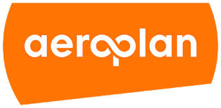Aeroplan announces positive changes to flight reward refund fees but temporarily claws back stopovers Jul 16th