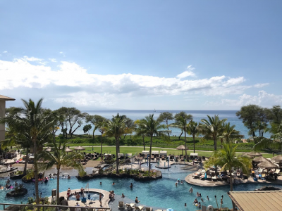 The Ultimate Guide to Credit Card & Loyalty Programs for the All Inclusive Vacationer