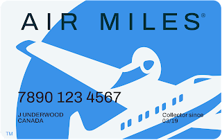 Big changes coming to the AIR MILES program - find all the details here!