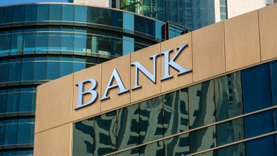 The Big Shift in Banking that Could Hurt Your Savings Accounts and Investments