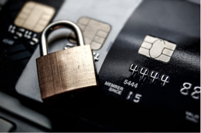 What is a Secured Credit Card and How Does It Work? Jun 28th